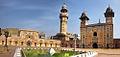 Wazir Khan Masjid.jpg