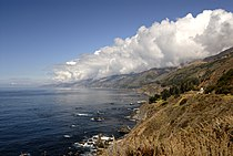 Wea03310 - Flickr - NOAA Photo Library.jpg