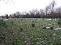 Wealdstone Cemetery - geograph.org.uk - 2189871.jpg