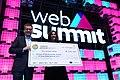 Web Summit 2017 - Centre Stage Day 1 SM1 3787 (37527272814).jpg