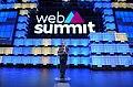 Web Summit 2017 - Centre Stage Day 1 SM1 4377 (38241138091).jpg