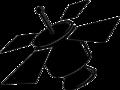 Webdings x006b.png