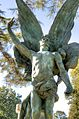 Weber Monument angel at Greenwood Cemetery.jpg