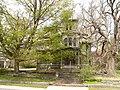 Webster Wagner House Apr 10.jpg