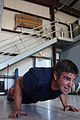 Week in the Life of the Coast Guard 2014 140828-G-ZZ999-025.jpg