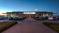 Weeze, Flughafen -- 2016 -- 2522-8.jpg