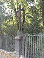 Wegekreuz alter Deutzer Friedhof.jpg