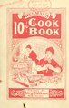 Wehman's 10c. cook book, replete with everything pertaining to everyday cooking (IA wehmans10ccookbo00wehm).pdf