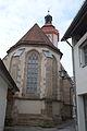 Weißenburg in Bayern Spitalkirche 8181.JPG
