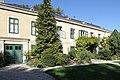 Weidling - Villa Hampe, Hauptstraße 54.JPG