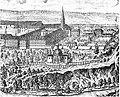 Weihenstephan und Korbinanskapelle (1767).jpeg