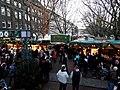 Weihnachtsmarkt Holstenplatz.jpg