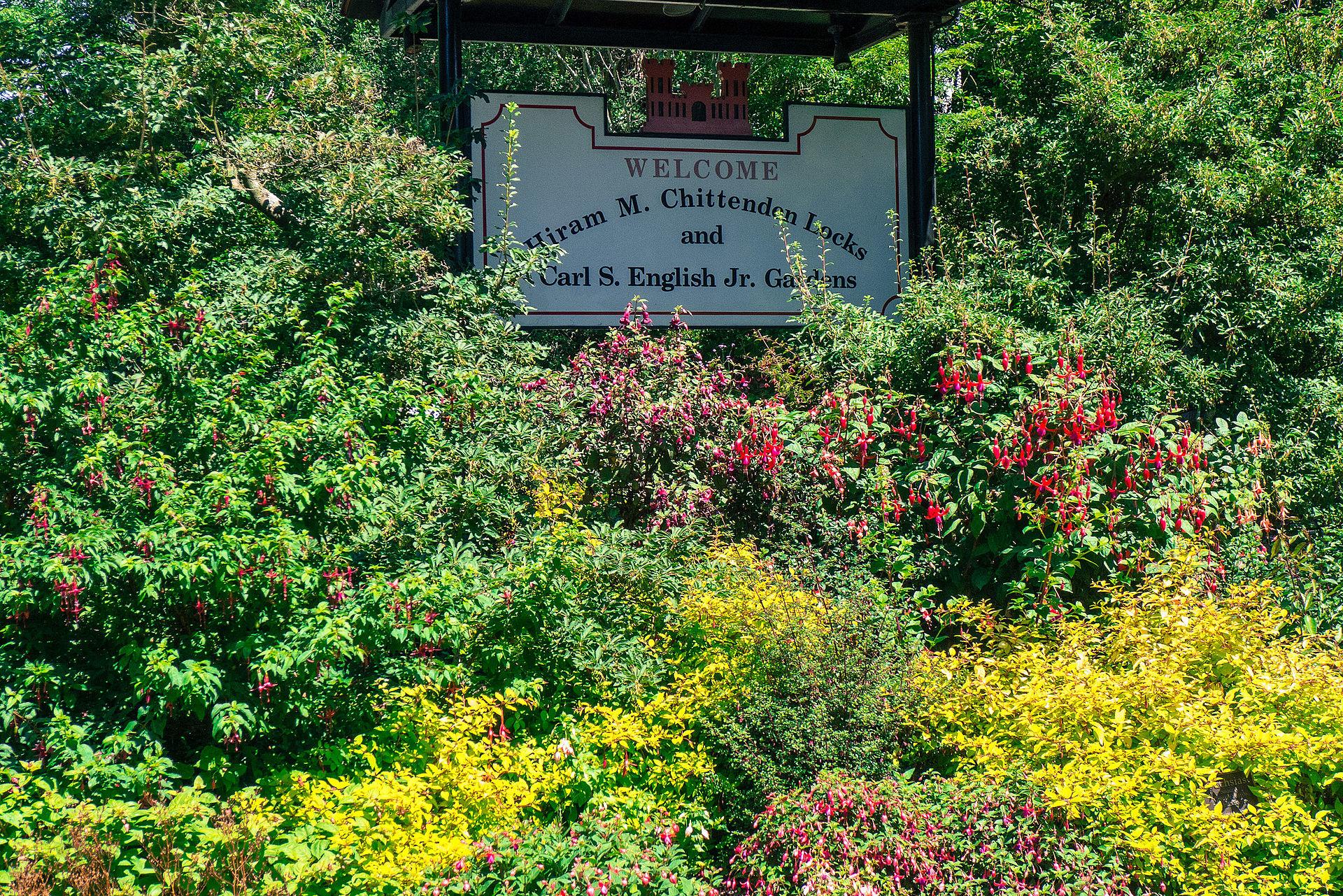Carl S English Jr Botanical Gardens Wikipedia