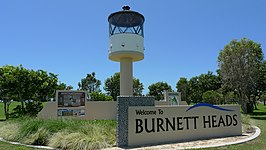 Welcome to Burnett Heads.jpg
