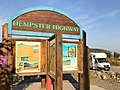 Welcome to the Dempster Highway (48680587588).jpg