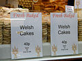 Welsh-cakes.jpg