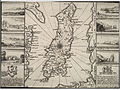 Wenceslas Hollar - Isle of Man.jpg
