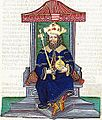Wenceslaus (Chronica Hungarorum).jpg