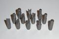 Werkzeugbits 6.35 mm.png