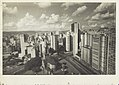Werner Haberkorn - Vista panorâmica da Praça Roosevelt. São Paulo-SP.jpg