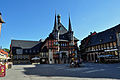 Wernigerode (2013-06-05), by Klugschnacker in Wikipedia (13).JPG