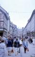 Wernigerode 19860037.png