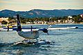 WestCoast Air floatplane 2008.jpg