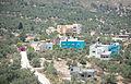West Bank-33.jpg