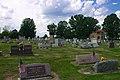West Hill Cemetery.jpg