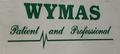 West Yorkshire Metropolitan Ambulance Service Logo.png