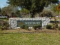 WestburyHouston.JPG