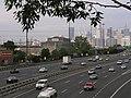 Western Freeway.jpg