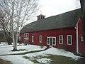 Western Massachusetts (4224520733).jpg