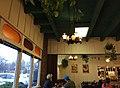 Western Sizzlin Clemson, SC 7.jpg