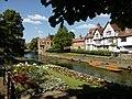 Westgate Gardens, Canterbury.jpg