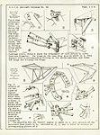 Westland Widgeon detail drawing NACA Aircraft Circular 53.jpg