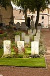 Westouter Churchyard and Extension 1.JPG