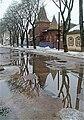 Wet on the street.jpg
