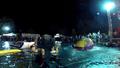 Wetlook party in Borgentreich (clothed bathing allowed - Klamotten baden erlaubt).png