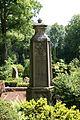 Wetter Wengern - Trienendorfer Straße - Friedhof Wengern 13 ies.jpg