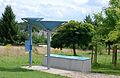 Wetterpark-Offenbach-03.jpg