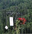 Wetterstation Hotel Panider Sattel - panoramio.jpg
