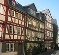 Wetzlar Altstadt 2003a.jpg