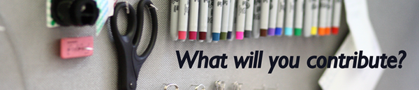 What will you contribute - art supplies banner.png