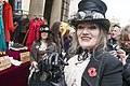 Whitby Goth Weekend (8151407480).jpg