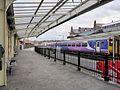 Whitby Station - panoramio.jpg