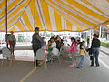 White Center Jubilee Days - tent 02A.jpg