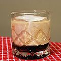 White Russian Cocktail.jpg