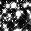 White dwarf-590.jpg