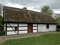 Wielkopolski Park Etnograficzny w Dziekanowicach - maj 2019 - 59.jpg